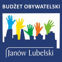 Kolejny etap Budżetu Obywatelskiego już za nami. Trwa weryfikacja złożonych projektów