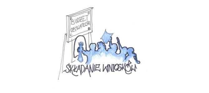 Rusza nabór wniosków w ramach Budżetu Obywatelskiego Miasta Janowa Lubelskiego